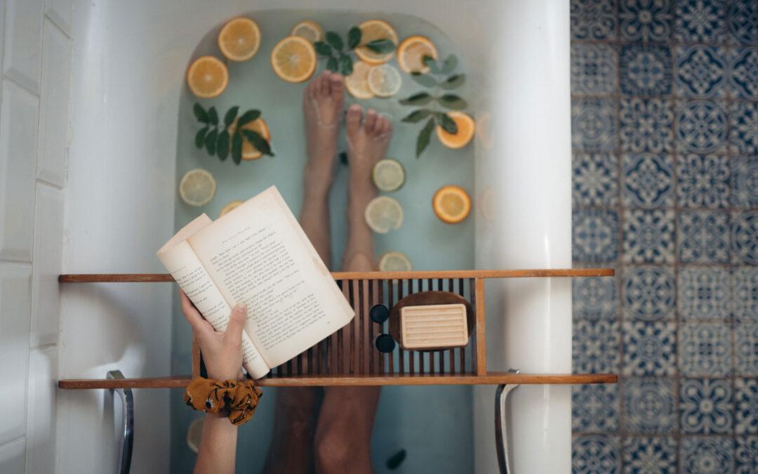 Beat Procrastination: 5 Minute-Reads to Get Unstuck
